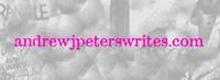andrewjpeterswrites.com