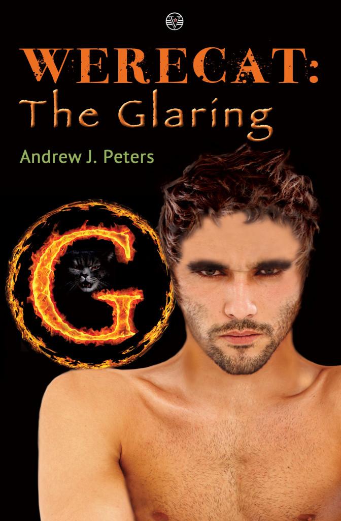 Werecat: The Glaring