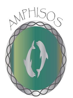 AMPHISOS