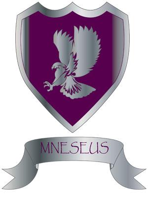 MNESEUS