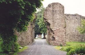 Castle-Museum