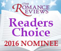 TRR-readers-choice-nominee