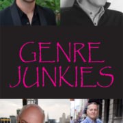 Genre Junkies 2