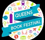 queens book festival
