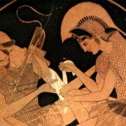 AchillesPatroclus