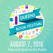 queens book festival 2