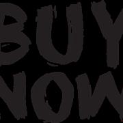 buy-now-606685_960_720