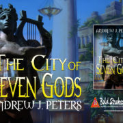 thecityofsevengods_poster-postcard