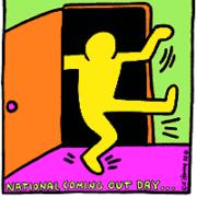 logo_ncod_lg